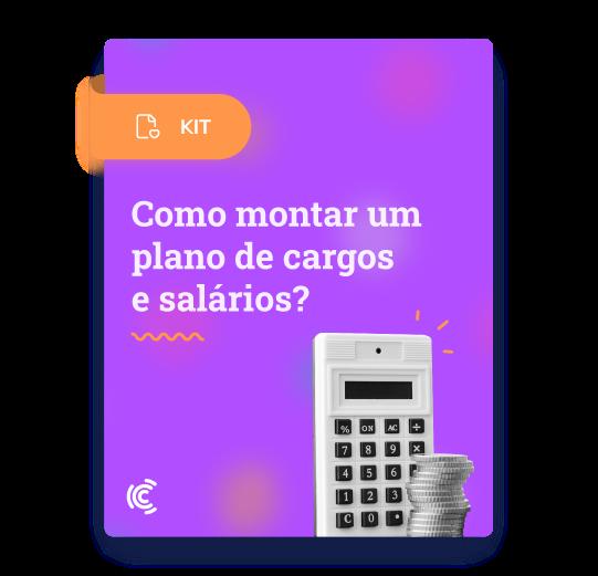 mockup_plano_de_cargos_e_salários__mockup