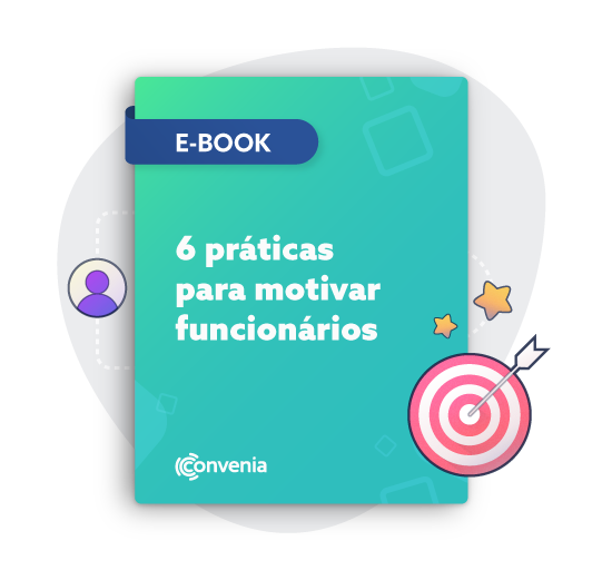 ebook-praticas-motivar-funcionario