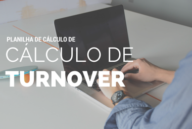 capa-calculo-turnover
