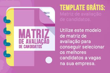capa-planilha-avaliacao-candidatos