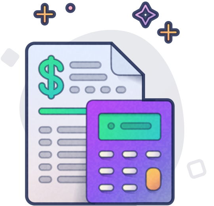 clipart-papel-calculadora