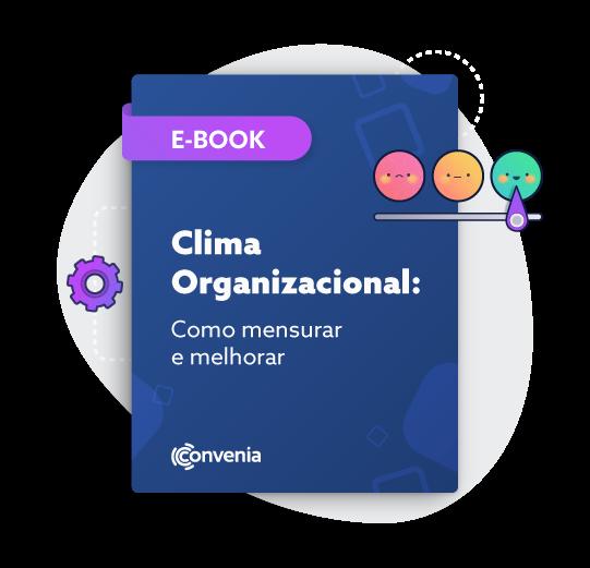 ebook-clima-organizacional-mensurar