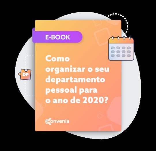 ebook-como-organizar-seu-departamento-pessoal