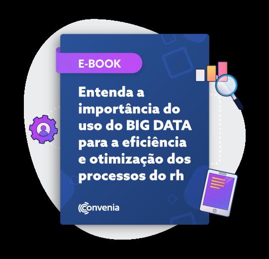 ebook-importancia-big-data