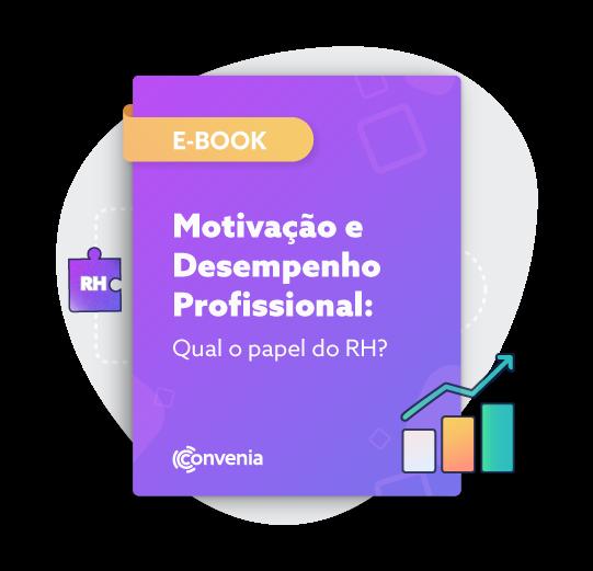 ebook-motivacao-desempenho
