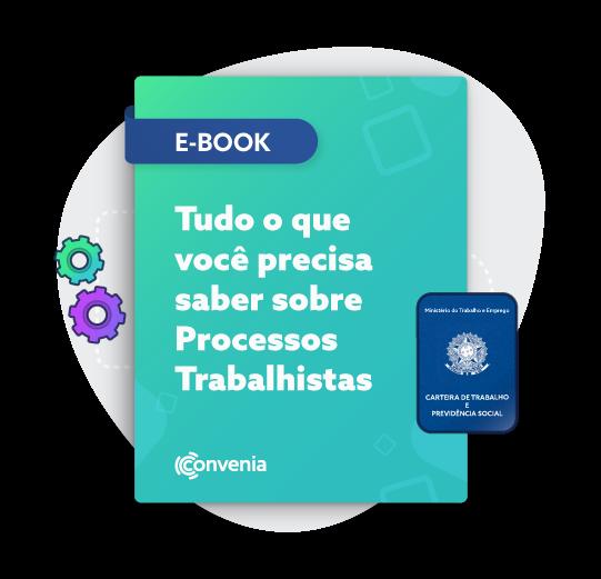 ebook-processos-trabalhistas