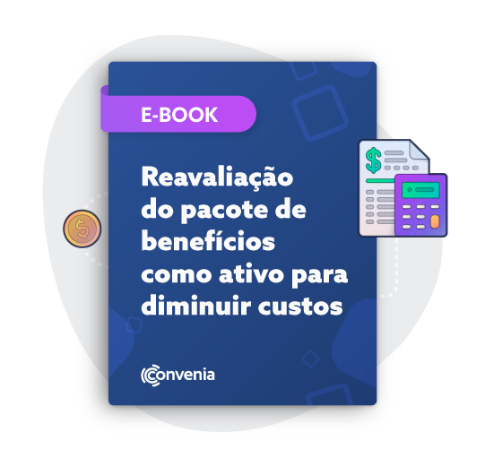 ebook-reavaliacao-pacote-beneficios