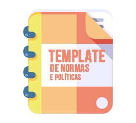 template-normas-e-politicas