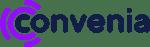 logo-1-Aug-25-2021-04-35-53-46-AM