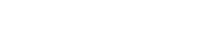 Webinar_Feedz-_Principais_fundamentos_do_RH_Humanizado_e_Estratégico_logos