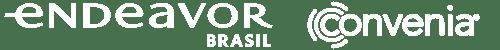 logo-endeavor-convenia