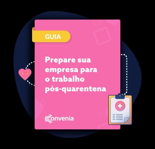 [Guia]_Prepare_sua_empresa_para_o_trabalho_pós-quarentena_foto_mockup_lg