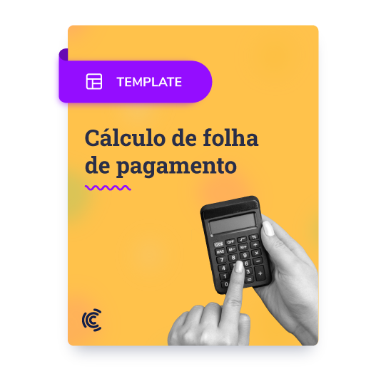 [Imagem_LP]_Materiais_Ricos_CÁLCULO_DE_FOLHA_DE_PAGAMENTO