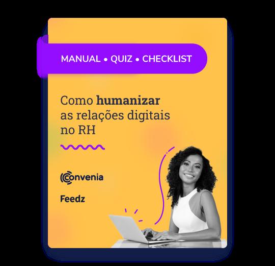 [MANUAL]_Como_humanizar_as_relações_digitais_no_RH-04