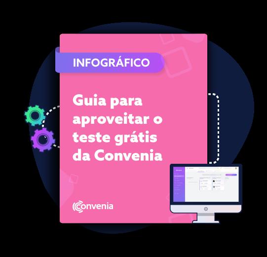 [social_+blog]_Infográfico_-_Guia_para_aproveitar_o_teste_grátis_da_Convenia_foto_mockup_lg