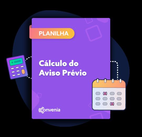 [social_+blog]_Planilha_-_Cálculo_do_Aviso_Prévio_foto_mockup_lg
