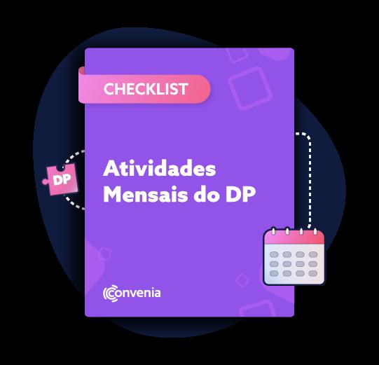 Checklist_Atividades_Mensais_do_DP_foto_mockup_lg