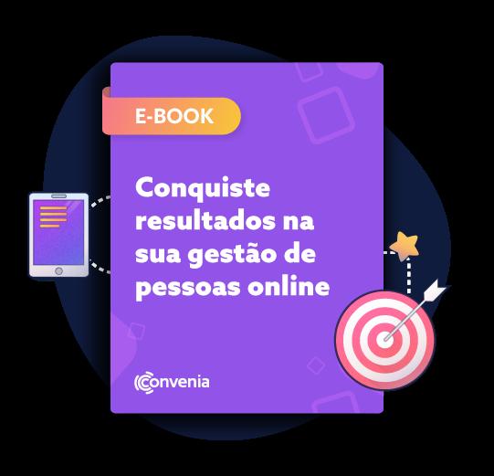 E-book_-_Conquiste_resultados_na_sua_gestão_de_pessoas_online_foto_mockup_lg