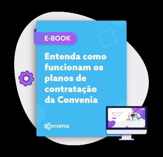 Ebook_Entenda_como_funcionam_os_planos_de_contratação_da_Convenia_foto_mockup_lg