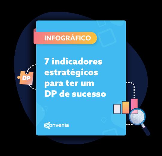 Infográfico_-_7_indicadores_estratégicos_para_ter_um_DP_de_sucesso_foto_mockup_lg
