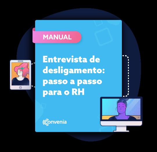 Manual_-_Entrevista_de_desligamento-_passo_a_passo_para_o_RH_foto_mockup_lg