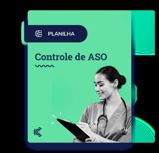 PLANILHA_Controle_de_ASO_mockup