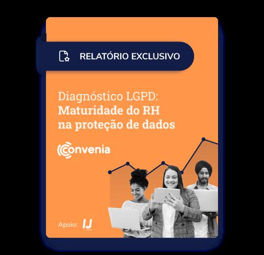 Pesquisa_-_Diagnóstico_da_adequação_do_RH_na_LGPD_mockup