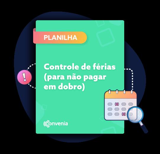 Planilha_-_Controle_de_férias_(para_não_pagar_em_dobro)_foto_mockup_lg