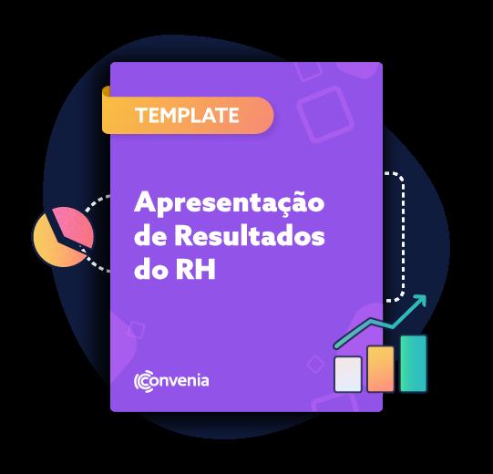 Template_-_Apresentação_de_Resultados_do_RH-05