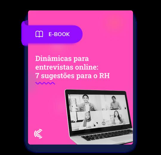 lançamento_-_e-book_Dinâmicas_para_entrevistas_online_mockup