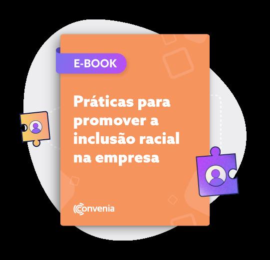 Ebook_-_Práticas_para_promover_a_inclusão_racial_na_empresa_foto_mockup_lg