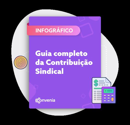 Infográfico_-_Contribuição_Sindical_foto_mockup_lg