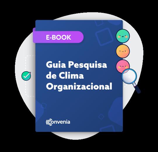 ebook-clima-organizacional