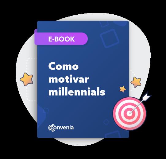ebook-como-motivar-millennials