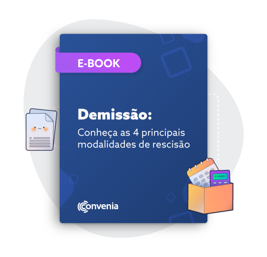 ebook-demissao-modalidades