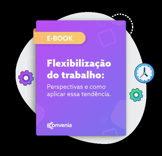 ebook-flexibilizacao-do-trabalho