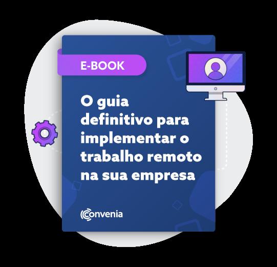 ebook-guia-trabalho-remoto