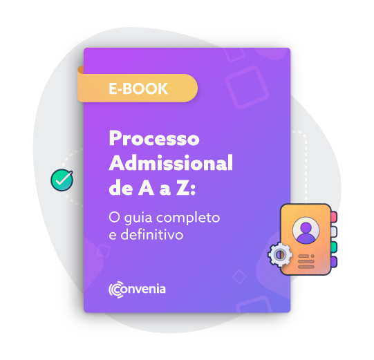 ebook-processo-admissional
