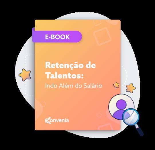 ebook-retencao-talentos